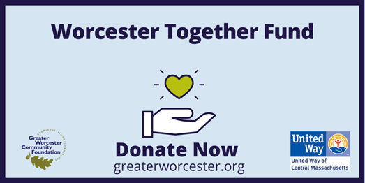 Worcester-Together-Fund-COVID19