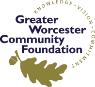 greater-worcester-community-foundation